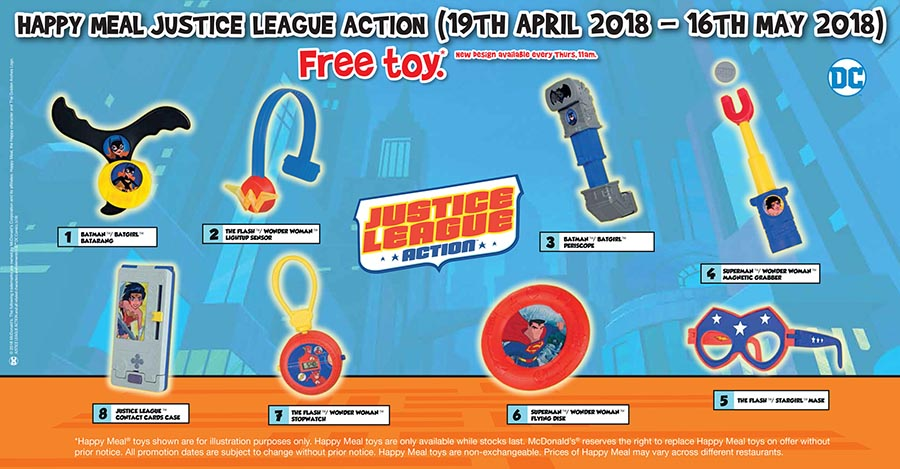 2018-justice-league-action-mcdonalds-happy-meal-toys.jpg