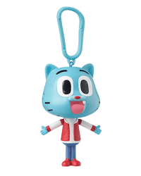 2018-the-amazing-world-gumball-mcdonalds-happy-meal-toys-gumball-giggling-bag-clip.png