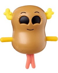 2018-the-amazing-world-gumball-mcdonalds-happy-meal-toys-transforming-penny.png