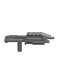 halo-micro-action-figures-delta-series-assault-rifle.png