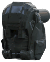 halo-micro-action-figures-delta-series-backpack.png