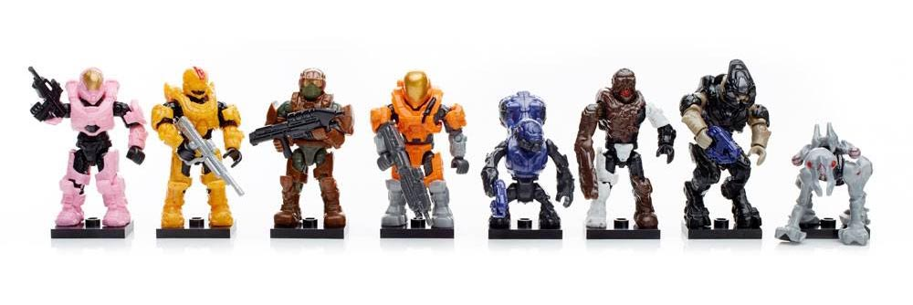 halo-micro-action-figures-delta-series-hero-pack-blind-bag