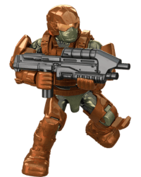 halo-micro-action-figures-delta-series-unsc-marine-halo-wars.png