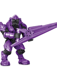 halo-micro-action-figures-series-1-covenant-elite-combat.png