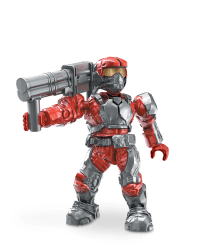 halo-micro-action-figures-series-1-unsc-marine.png