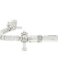 halo-micro-action-figures-series-2-flamethrower.png