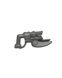 halo-micro-action-figures-series-2-spiker.png