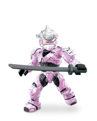 halo-micro-action-figures-series-2-unsc-spartan-hayabusa.png