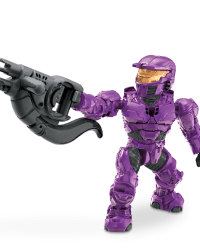 halo-micro-action-figures-series-2-unsc-spartan-mark-iv-purple.png