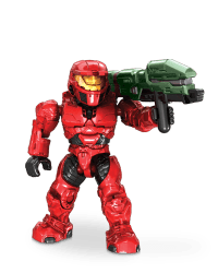 halo-micro-action-figures-series-2-unsc-spartan-mark-iv.png