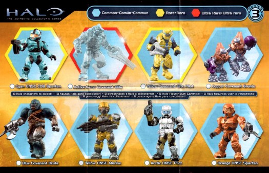 halo-micro-action-figures-series-3-hero-pack-blind-bag-list-checklist