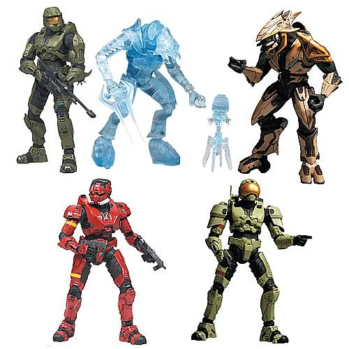 halo-micro-action-figures-series-3-hero-pack-blind-bag