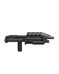 halo-micro-action-figures-series-4-assault-rifle.png