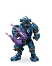 halo-micro-action-figures-series-4-covenant-elite-combat.png