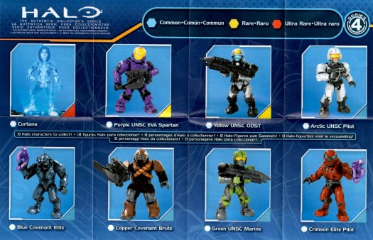 halo-micro-action-figures-series-4-hero-pack-blind-bag-list-checklist