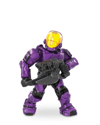 halo-micro-action-figures-series-4-unsc-spartan-eva.png