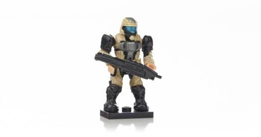 halo-micro-action-figures-series-7-megabloks-micro-action-figures-series-7-96978-4724.jpg