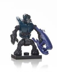halo-micro-action-figures-series-7-megabloks-micro-action-figures-series-7-96978-4726.jpg