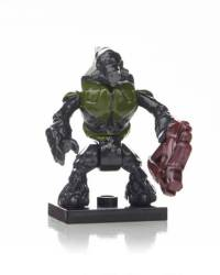 halo-micro-action-figures-series-7-megabloks-micro-action-figures-series-7-96978-4728.jpg