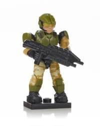halo-micro-action-figures-series-7-megabloks-micro-action-figures-series-7-96978-4730.jpg
