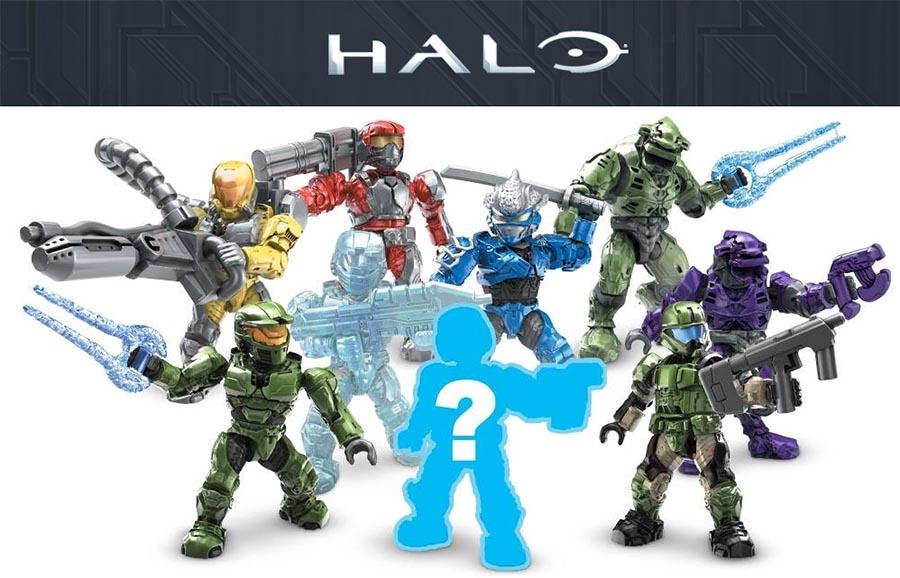halo-micro-action-figures-series-hero-pack-blind-bag