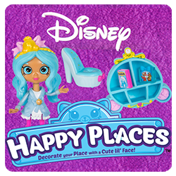 happy-places-delivery-disney