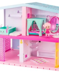 happy-places-shopkins-grand-mansion-playset