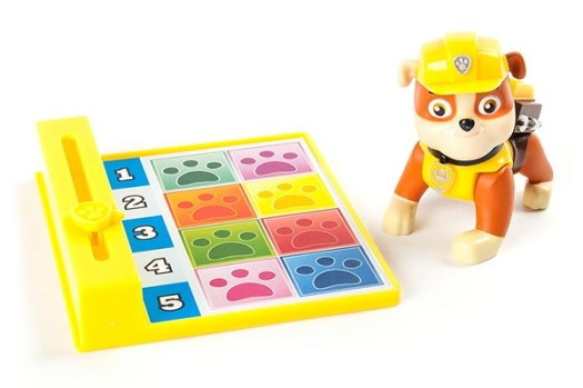 paw-patrol-action-pack-pup-back-flip-rubble
