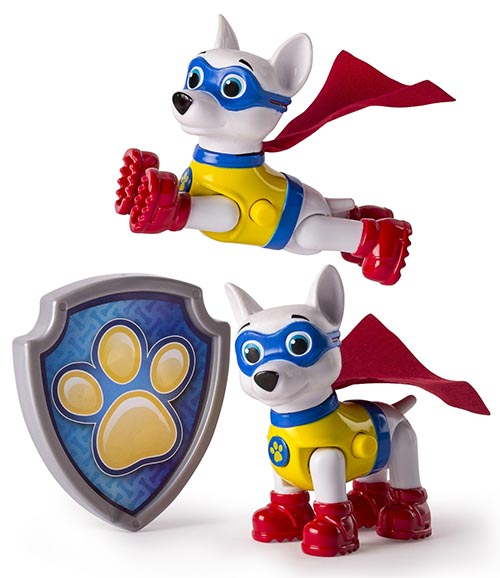 paw-patrol-action-pack-pup-badge-apollo-the-super-pup
