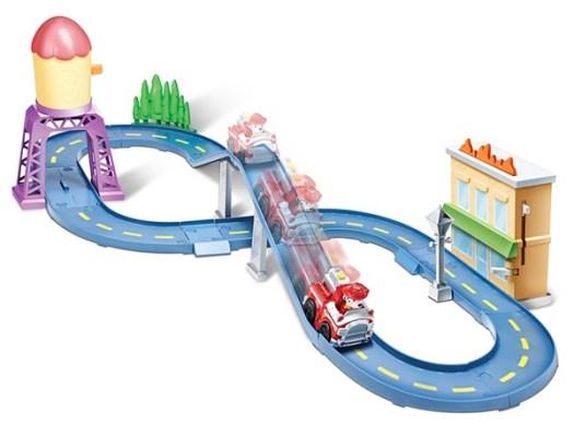 paw-patrol-adventure-bay-railway-track-set