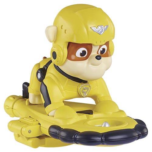 paw-patrol-air-rescue-rubble-pup-pack-and-badge