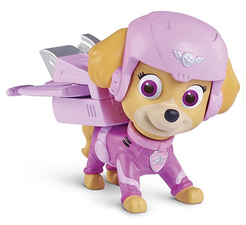 paw-patrol-air-rescue-skye-pup-pack-and-badge