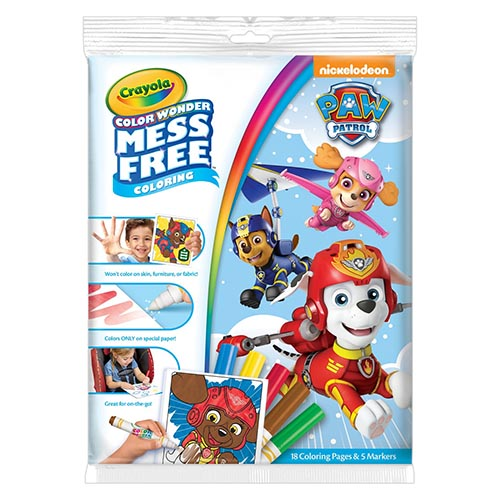paw-patrol-coloring-crayola-color-wonder-mess-free-coloring