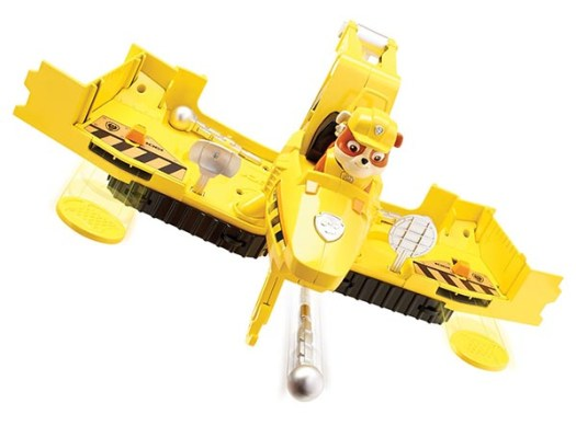 paw-patrol-flip-and-fly-vehicle-assortment--rubble
