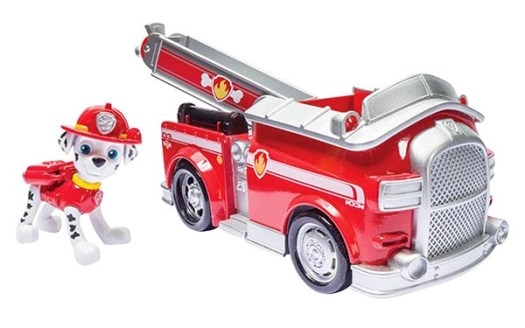 paw-patrol-marshall-fire-fightin-truck-vehicle-and-figure