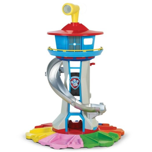 paw-patrol-my-size-lookout-tower-with-exclusive-vehicle-rotating-periscope-and-lights-and-sounds