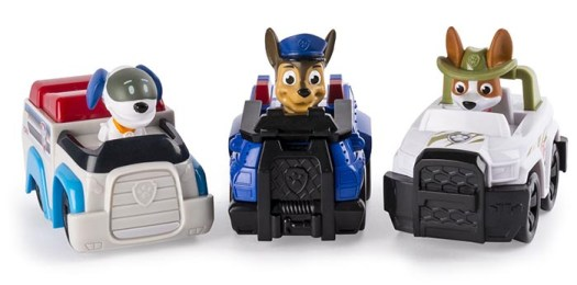 paw-patrol-racers-3-pack-vehicle-set-chase-robodog-tracker
