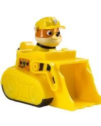 paw-patrol-racers-rubble-vehicle.jpg