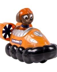 paw-patrol-racers-zuma-hovercraft-vehicle.jpg