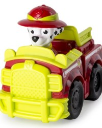 paw-patrol-rescue-racer-jungle-marshall.jpg