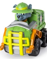 paw-patrol-rescue-racer-jungle-rocky.jpg