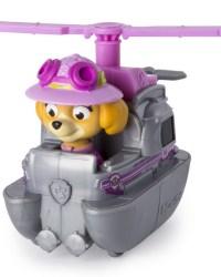 paw-patrol-rescue-racer-jungle-skye.jpg