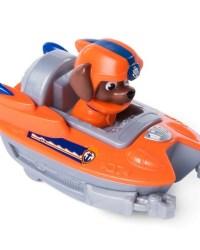 paw-patrol-rescue-racer-sea-patrol-zuma.jpg