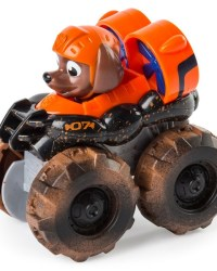 paw-patrol-rescue-racer-zuma-monster-truck.jpg