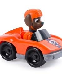 paw-patrol-rescue-racer-zuma.jpg