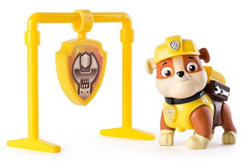 paw-patrol-rubble-pull-back-pup