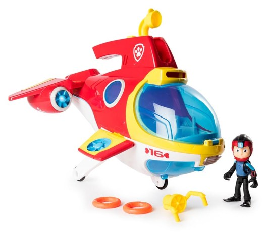 paw-patrol-sub-patroller-transforming-vehicle-with-lights-sounds-and-launcher