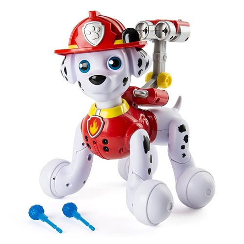 paw-patrol-zoomer-marshall-interactive-pup-with-missions-sounds-and-phrases