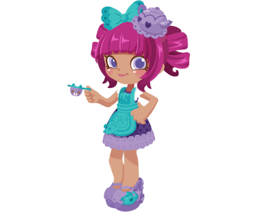 shopkins-happy-places-characters-season-2-tippy-teapot.png