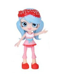 shopkins-happy-places-dolls-season-1-jessicake.jpg
